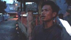 Video Lesty Kejora dan Rizky Billar Makin Mesra, Terlihat ...