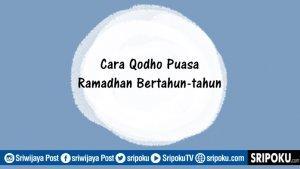 JADWAL Imsak dan Buka Puasa Bulan Ramadhan 2021 Terlengkap ...