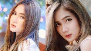 Naluri Hati di SCTV Tamat, Shanice Margaretha Si Cantik Pemeran Dinda dan Nayla Buka Suara: Kok??