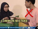 10-kesalahan-umum-ini-sering-diucapkan-orang-indonesia-dalam-bahasa-inggris.jpg