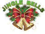 10-lagu-natal-paling-populer-lengkap-dengan-lirik-dan-video-ada-joy-the-world-hingga-jingle-bells.jpg