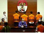10-orang-anggota-dprd-kabupaten-muara-enim-ditahan.jpg