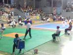 1002-taekwondoin-kepung-gor-dempo-jsc.jpg