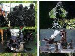 11-pasukan-elite-indonesia-ditakuti-lawan-nomor-5-paling-lengkap-dibentuk-jenderal-dari-sumsel.jpg