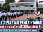 115-pegawai-pemerintahan-dengan-perjanjian-kerja-p3k-muara-enim-dilantik.jpg