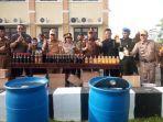 1336-botol-miras-berbagai-merek.jpg