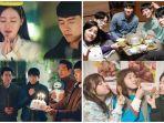 14-rekomendasi-serial-drama-korea-yang-menginspirasi-ajarkan-kita-tentang-indahnya-persahabatan.jpg