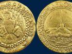 1787-brasher-doubloon.jpg