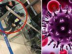 2-bocah-ditinggalkan-orang-tuanya-di-bandara-diduga-terinveksi-virus-corona.jpg