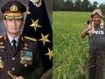 2-mantan-jenderal.jpg