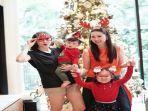 20-ucapan-natal-2018-terfavorit-untuk-dibagikan-kepada-keluarga-dalam-bahasa-indonesia-inggris.jpg