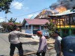 25-rumah-di-pemulutan-terbakar.jpg