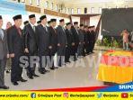 29-pejabat-pemkab-muaraenim-dilantik_20180326_153723.jpg