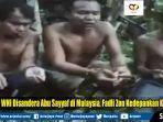 3-nelayan-wni-disandera.jpg