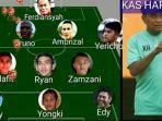 3-skema-pilihan-pelatih-sriwijaya-fc-kas-hartadi-perlu-diuji-tim-dari-3-kasta-liga-indonesia.jpg