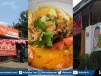 3-tempat-makan-soto-enak-dan-gurih-di-kota-palembang.jpg