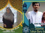 30-link-twibbon-selamat-tahun-baru-islam-1-muharram-1443-h.jpg