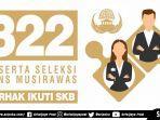 322-peserta-seleksi-cpns-2018-kabupaten-musirawas-berhak-ikuti-seleksi-kompetensi-bidang-skb.jpg