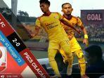 4-fakta-kemenangan-sriwijaya-fc-dan-cuplikan-gol-yongki-ronggo.jpg