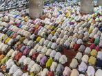 4-imbauan-surat-pbnu-terkait-ramadhan-mulai-pelaksanaan-tarawih-idul-fitri-dan-mudik-lebaran.jpg