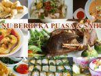 4-menu-berbuka-puasa-ala-anak-kos-paling-murah-cuma-rp-10-ribu-lengkap-dengan-resep-masaknya.jpg