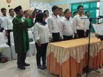40-orang-panitia-pemilihan-kecamatan-ppk-se-kabupaten-muaraenim.jpg