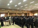 45-anggota-dprd-oku-timur-yang-dilantik.jpg