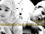 491-nama-islami-untuk-bayi-perempuan-dan-laki-laki-berdasarkan-abjad-a-z-lengkap-dengan-artinya.jpg