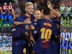5-klub-eropa-tidak-terkalahkan-2017_20171224_114150.jpg