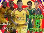 5-pemain-baru-sriwijaya-fc-dan-5-pemain-lama-yang-dilepas-hadapi-putaran-kedua-liga-2-2019.jpg