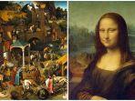 5-rahasia-terbesar-dalam-lukisan-terkenal-yang-tersembunyi-salah-satunya-senyuman-dibalik-monalisa.jpg