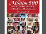 5-tokoh-indonesia-masuk-daftar-500-muslim-berpengaruh-2021-ada-jokowi-dan-keturunan-nabi-muhammad.jpg