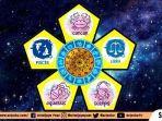5-zodiak-paling-misterius.jpg