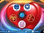 5-zodiak-pura-pura-romantis.jpg