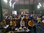 500-peserta-saksi-dari-kecamatan.jpg