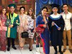 6-anak-artis-ini-sukses-pertemukan-ayah-ibunya-saat-wisuda_20180516_141105.jpg