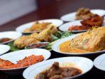 6-resep-masakan-padang-yan-lezat-dan-mudah-untuk-dicoba-sendiri-dirumah-dijamin-ketagihan.jpg