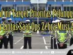 7-hal-ini-target-prioritas-pelanggaran-lalu-lintas-saat-ops-zebra-musi-2018_20181030_150756.jpg