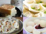 7-hidangan-saat-tahun-baru-imlek.jpg