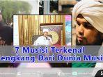 7-musisi-terkenal-di-indonesia-hengkang-dari-dunia-musik-menjemput-hidayah.jpg