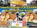 7-pempek-legendaris-di-palembang-nyesel-klo-dak-nyubo.jpg
