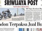 74-mahasiswa-politeknik-olahraga-indonesia-telantar.jpg