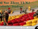 75-personil-tni-yon-zikon-12kj-perbaiki-kursi-stadion-gsj_20180723_143429.jpg