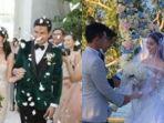 9-artis-luar-negeri-ini-menikah-di-bali.jpg