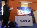Amon-perkenalkan-Samsung-Smart-TV.jpg