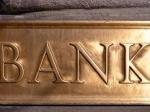 Bank-Perbankan.jpg