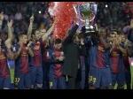 Barcelona-juara-liga.jpg