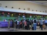 Check-In-Bandara-SMB-II-Palembang.jpg