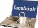 Facebook-Password-Akun-Facebook.jpg