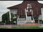 Gedung-KPU-Sumsel.jpg